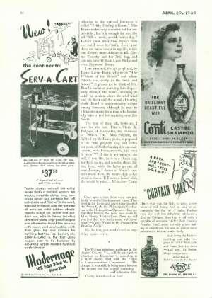 April 29, 1939 P. 81