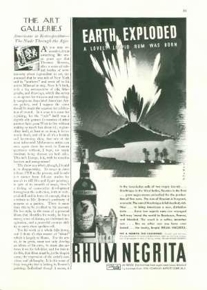 April 29, 1939 P. 85