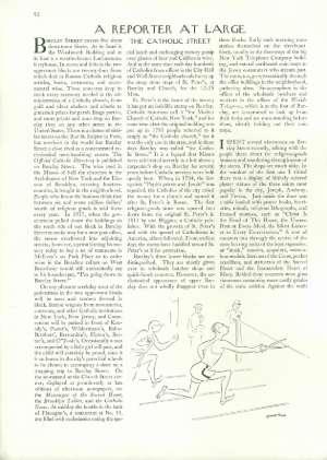 April 29, 1939 P. 92