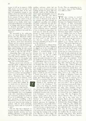 June 17, 1974 P. 26