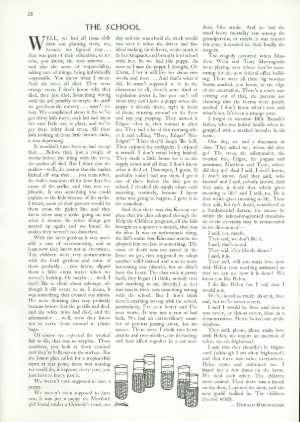 June 17, 1974 P. 28