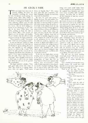 June 17, 1974 P. 30