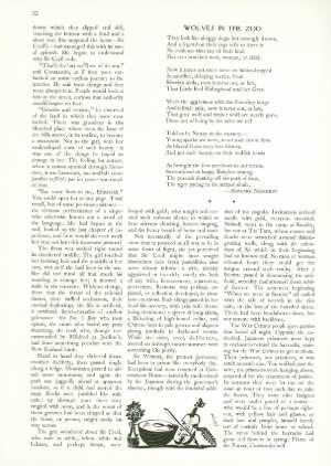 June 17, 1974 P. 32
