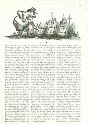 June 17, 1974 P. 38