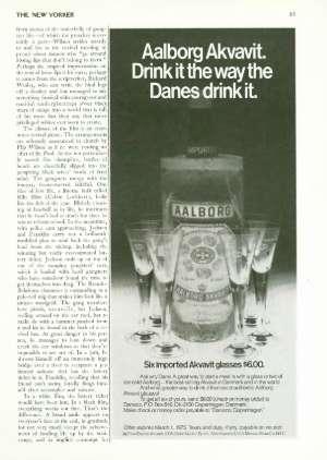 June 17, 1974 P. 88