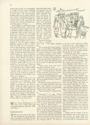 January 5, 1952 P. 16