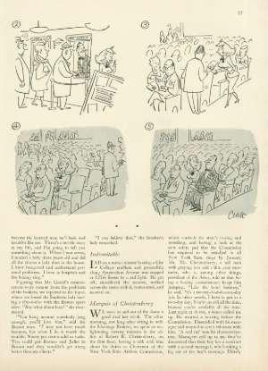 January 5, 1952 P. 17