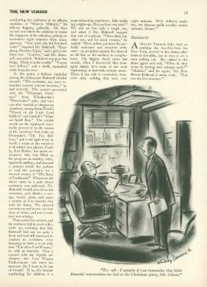 January 5, 1952 P. 18