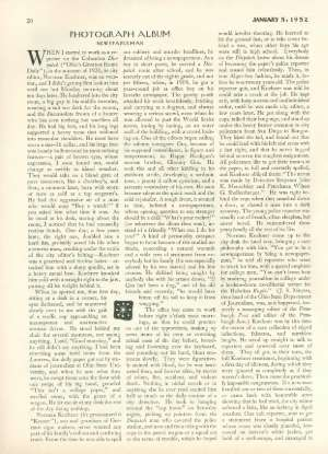 January 5, 1952 P. 20