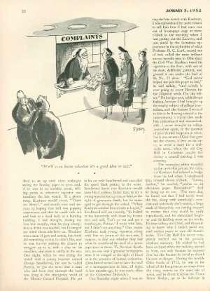 January 5, 1952 P. 23