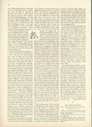 January 5, 1952 P. 27