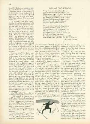 January 5, 1952 P. 28