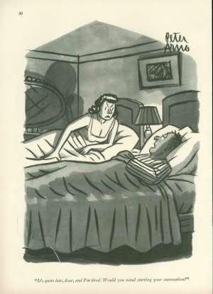 January 5, 1952 P. 31
