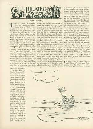 January 5, 1952 P. 46