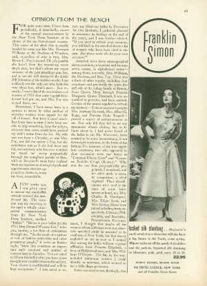 January 5, 1952 P. 49