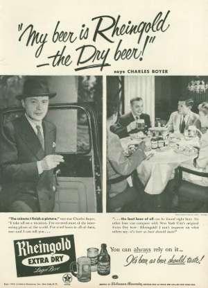 January 5, 1952 P. 56