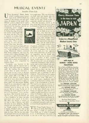January 5, 1952 P. 63