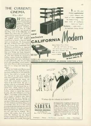 January 5, 1952 P. 64