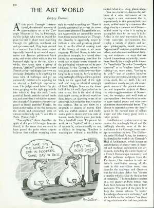 November 25, 1991 P. 110