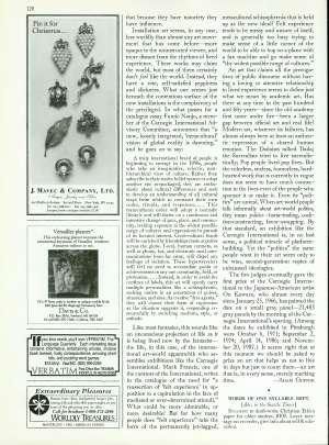 November 25, 1991 P. 121
