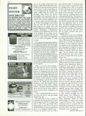 November 25, 1991 P. 137