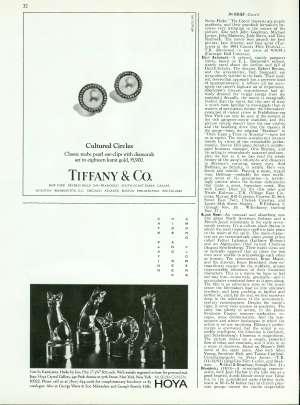 November 25, 1991 P. 32