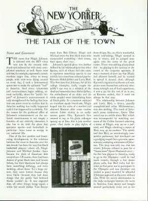 November 25, 1991 P. 39