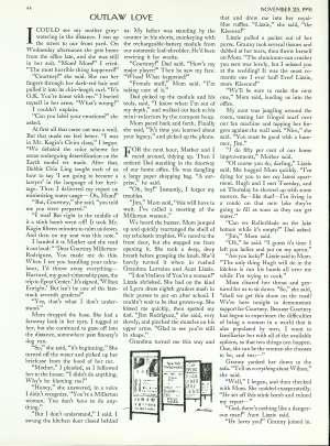 November 25, 1991 P. 44