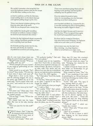 November 25, 1991 P. 46