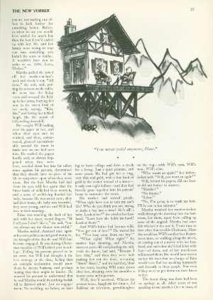 August 8, 1964 P. 24