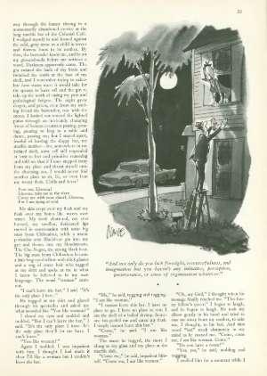 August 8, 1964 P. 32