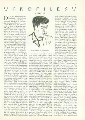 August 8, 1964 P. 37
