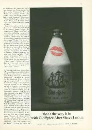 August 8, 1964 P. 78