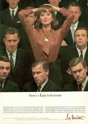 August 8, 1964 P. 82