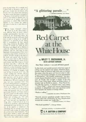 August 8, 1964 P. 86