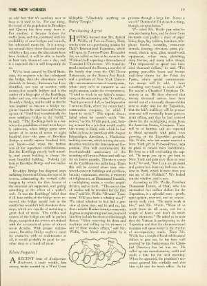 August 13, 1949 P. 18
