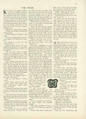 August 13, 1949 P. 25