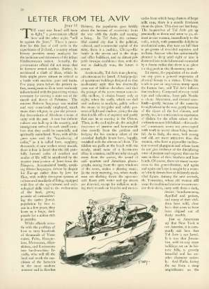 August 13, 1949 P. 50