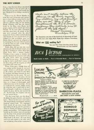 August 13, 1949 P. 70