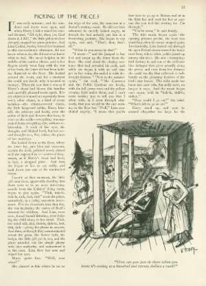 July 2, 1949 P. 22