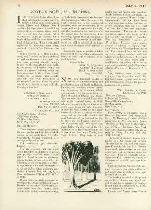 July 2, 1949 P. 26