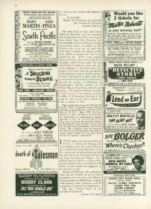 July 2, 1949 P. 33