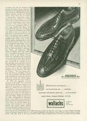 July 2, 1949 P. 36