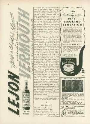 July 2, 1949 P. 46
