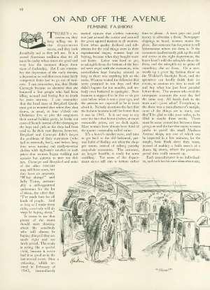 July 2, 1949 P. 48