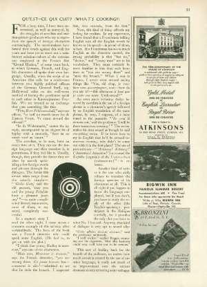July 2, 1949 P. 51