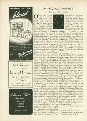 July 2, 1949 P. 54