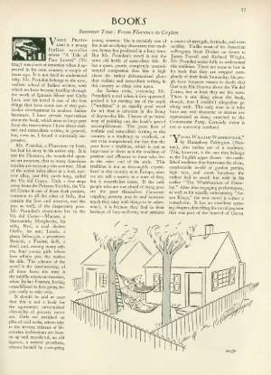 July 2, 1949 P. 57