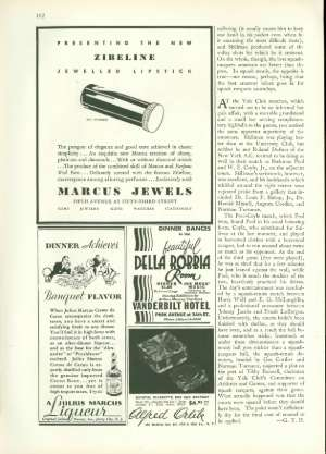 November 24, 1934 P. 103