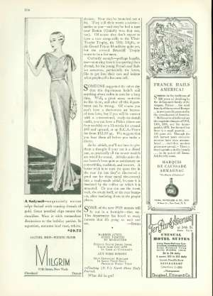 November 24, 1934 P. 105